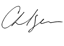 NEW SIGNATURE mostly-chelsea